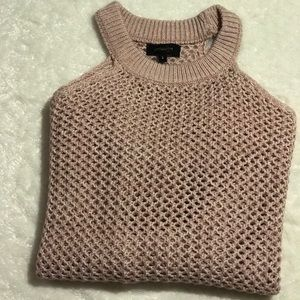 2 for $40 - New sweater